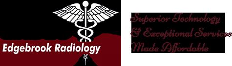Edgebrook Radiology